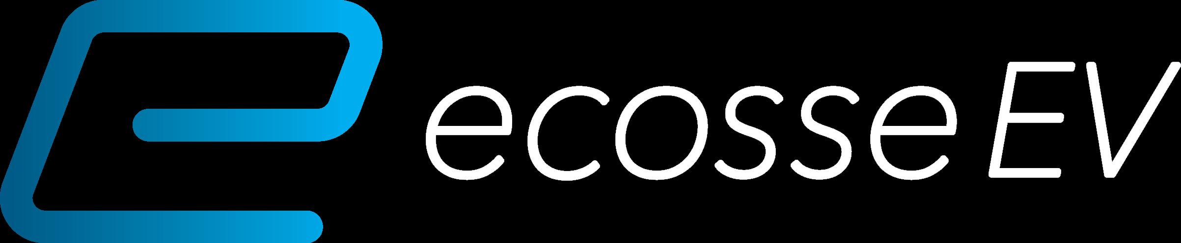 Ecosse EV