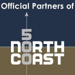 North Coast 500 Partners Ecosse EV